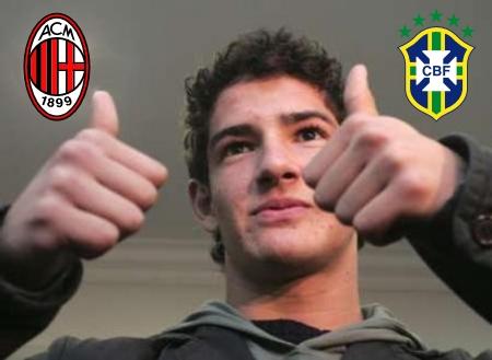 https://i2.wp.com/www.mcalcio.com/wordpress/wp-content/uploads/2008/01/alexandre_pato_reuters_milan_brazil.jpg