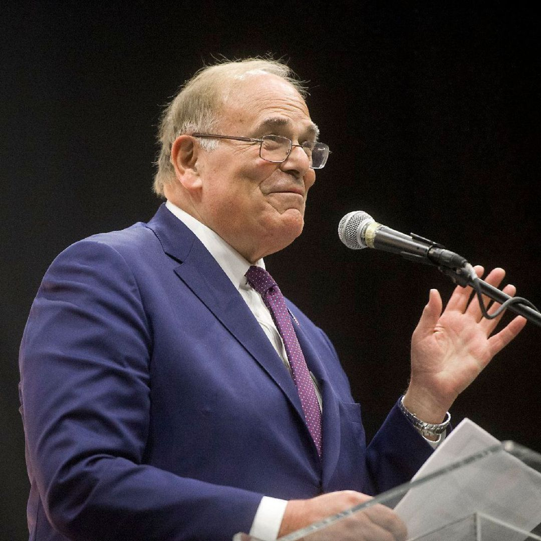 Here's who former Gov. Ed Rendell endorsed for Congress - The Morning Call