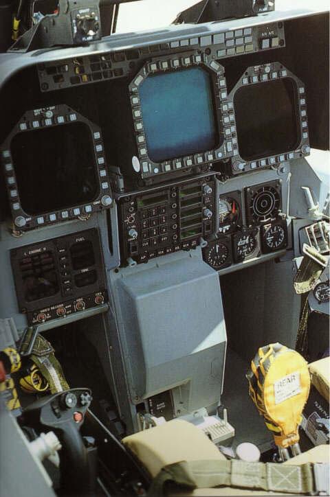 Mcara Aircraft Gt F A 18 D Atars Hornet Photos
