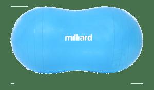 MCAT Adventure: Budget Mind over Matter Device