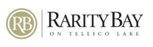rarity-bay-logo-1