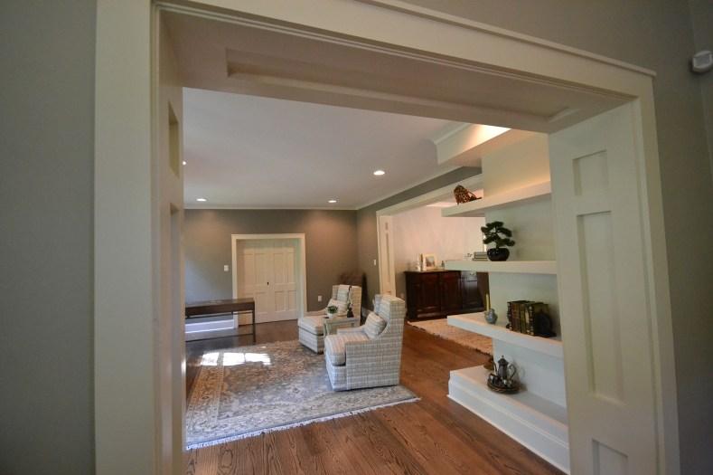 sequoyah-hills-renovation-1