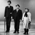 BBC News - Huge survey reveals 7 social classes in UK