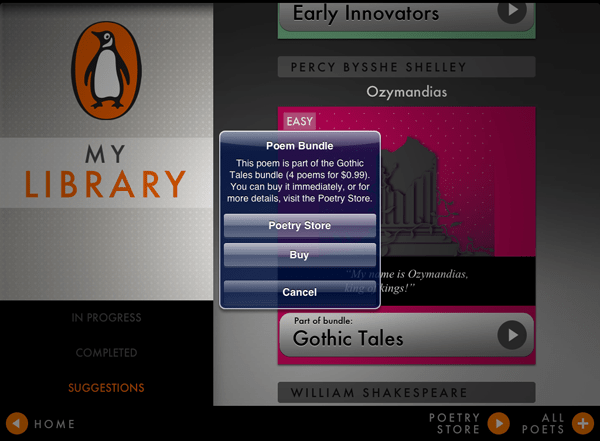 penguin-classics-poems-by-heart-app-8