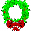 holiday-wreath