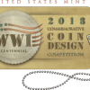 2018-coin-design-competition