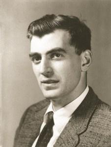 George J. Fuld
