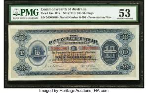 australia-10-shillings-nd-(1913)