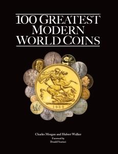 100 Greatest Modern World Coins
