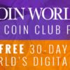 cw-coin-club-promo
