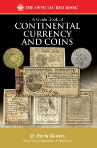 Continental Currency, the Dream of American Independence, and Connecting Cash to History