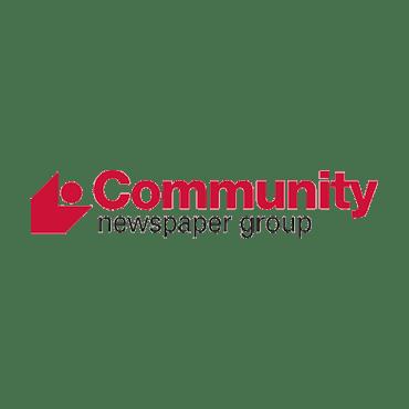 comm-news