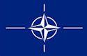 MCCE-nato-flag
