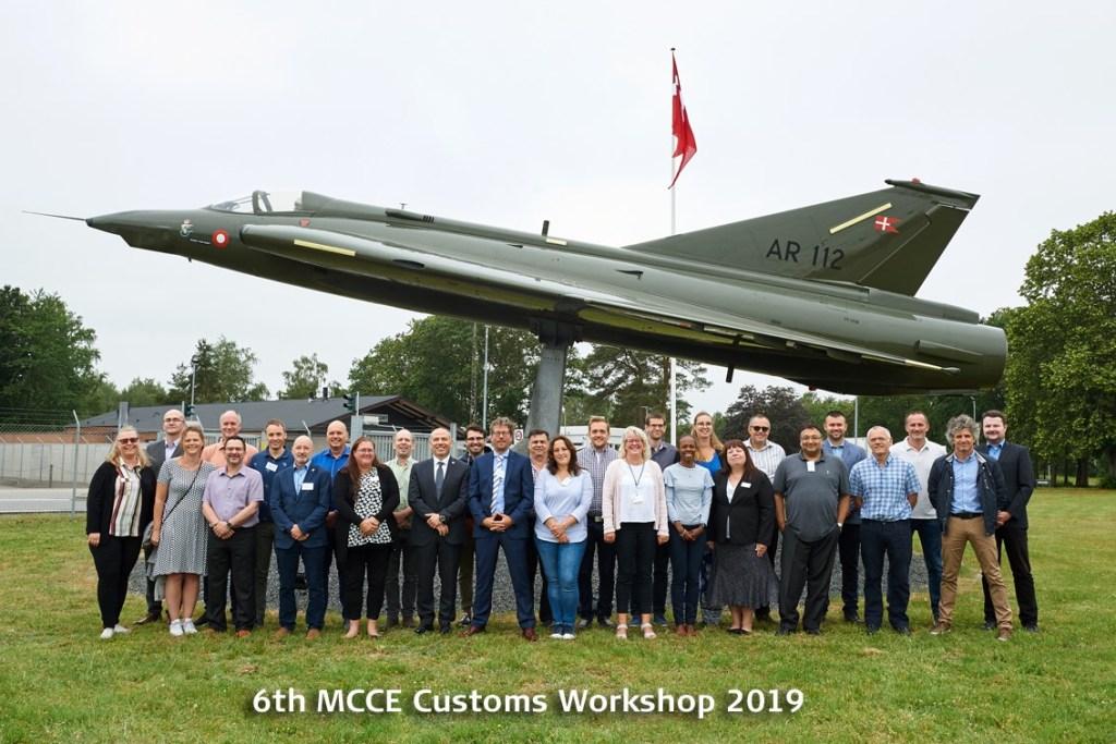 6th-MCCE-Customs-Workshop