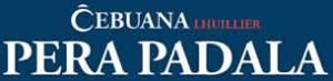 Cebuana Pera Padala Logo