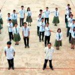 MCCID Deaf Teacher wins in Photography Contest