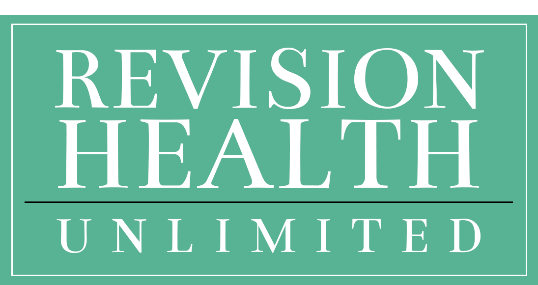 Revision Health Unlimited