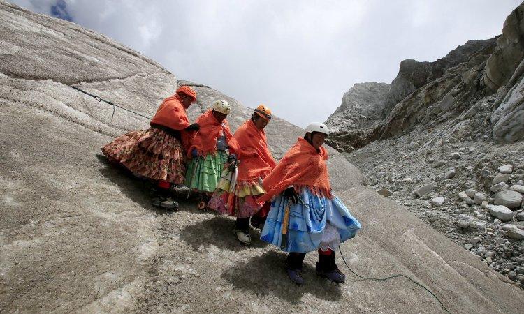 Boliviaa