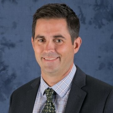 Refreshing Insights Mcclone Blog Michael Rudolf Strategic Risk Advisor Investments