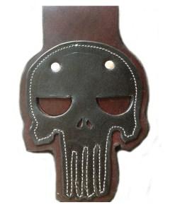 Custom Tool Holders