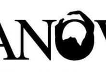 Canova. Il logo. Una bella responsabilità.