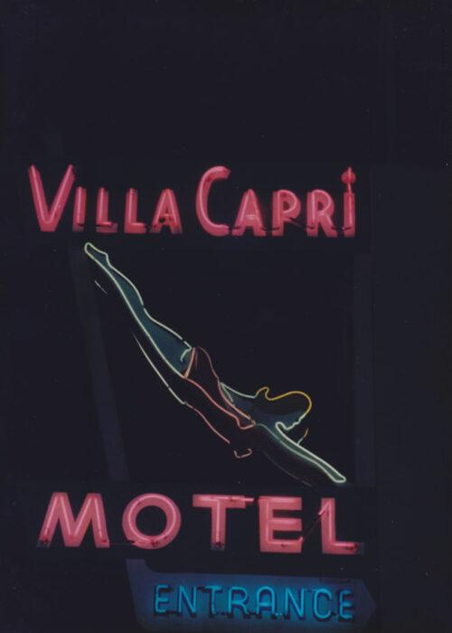 tips for choosing a motel