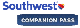 Southwest-Airlines-Companion-Pass-Logo