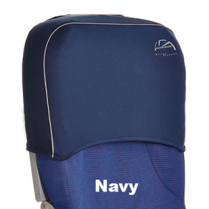 Head Defender Seat Cover, photo from HeadDefender.com