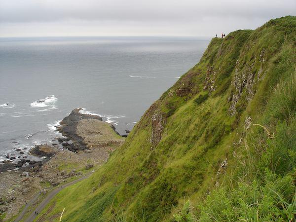 Best Places: Northern Ireland