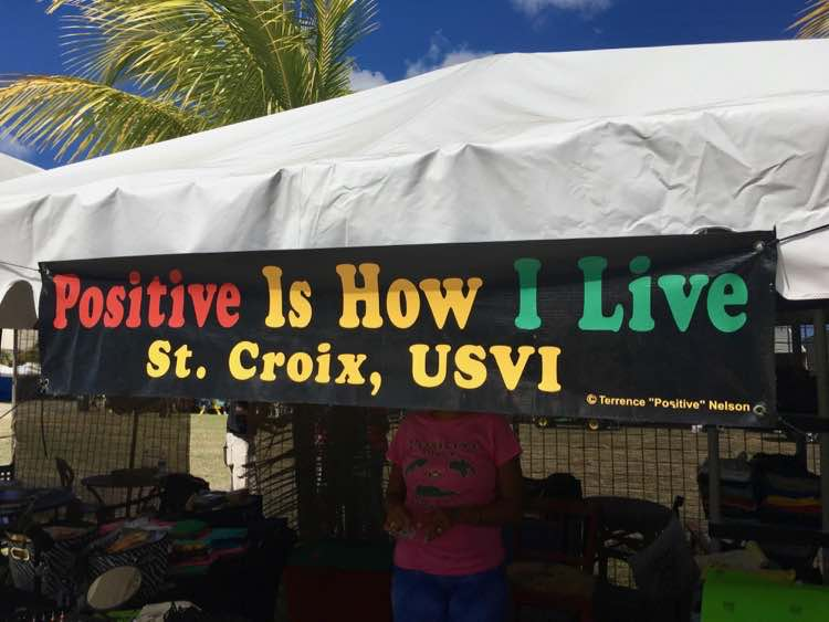 8 Great Places to Eat in St Croix