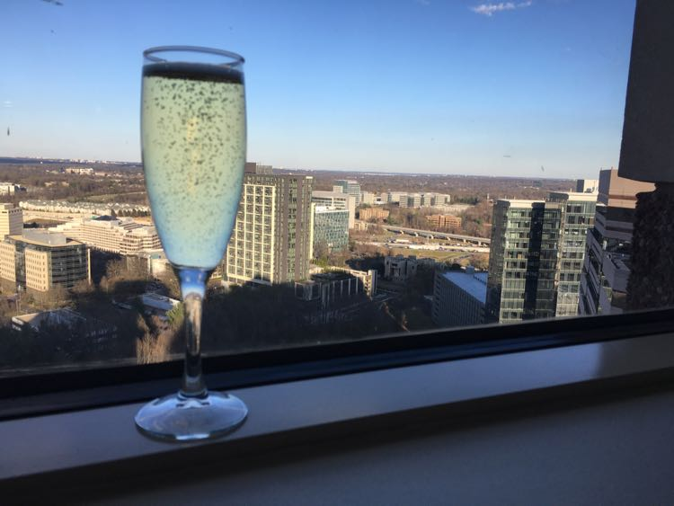 Ritz-Carlton Discounts