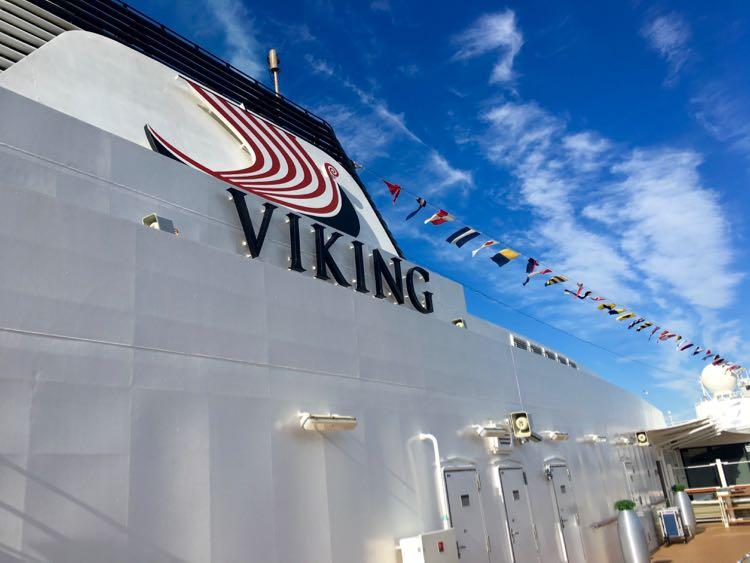 Secret Things to Do on Viking Ocean Cruises