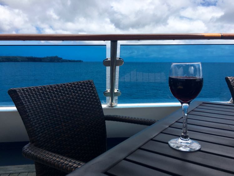 Cool Travel Tips for Celebrity Cruises Galapagos • McCool Travel