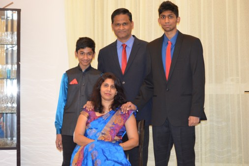 trescilla_family