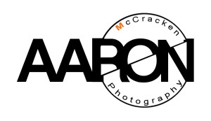 McCracken Photography