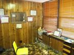 1301 1327 S Seneca Wichita KS McCurdy Auction Real