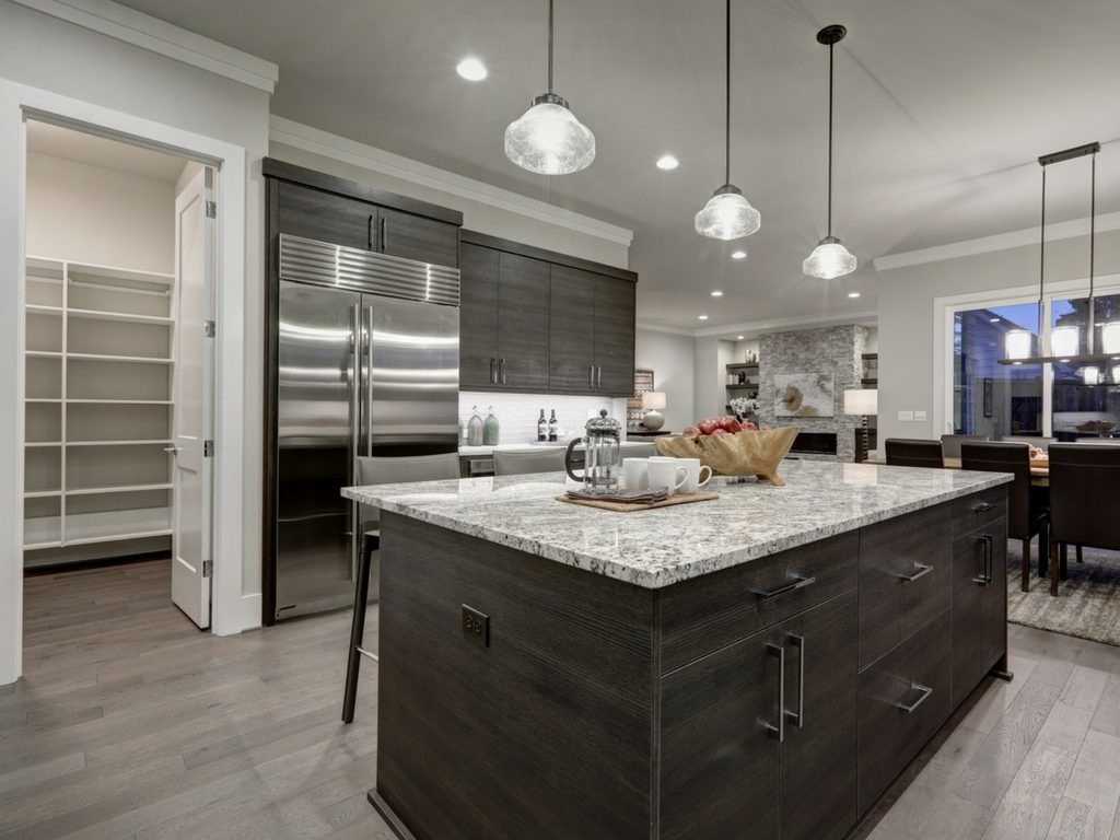 kitchen remodeling trends in st. louis you'll love for a lifetime
