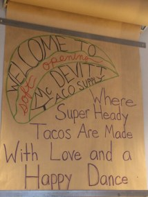 McDevitt-Taco-Supply-Restaurant-18