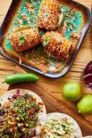 McDevitt-Taco-Supply-Restaurant-5