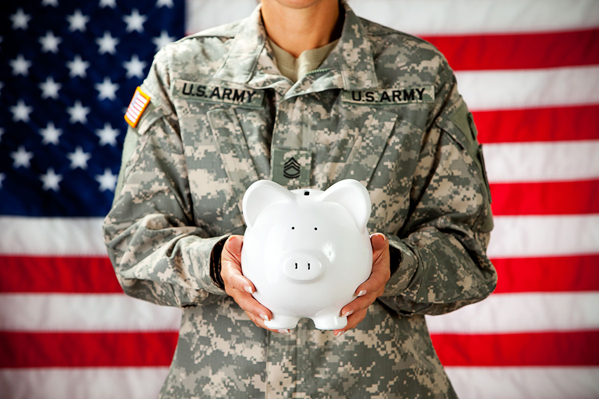 New Eligibility Rules For Va Pension