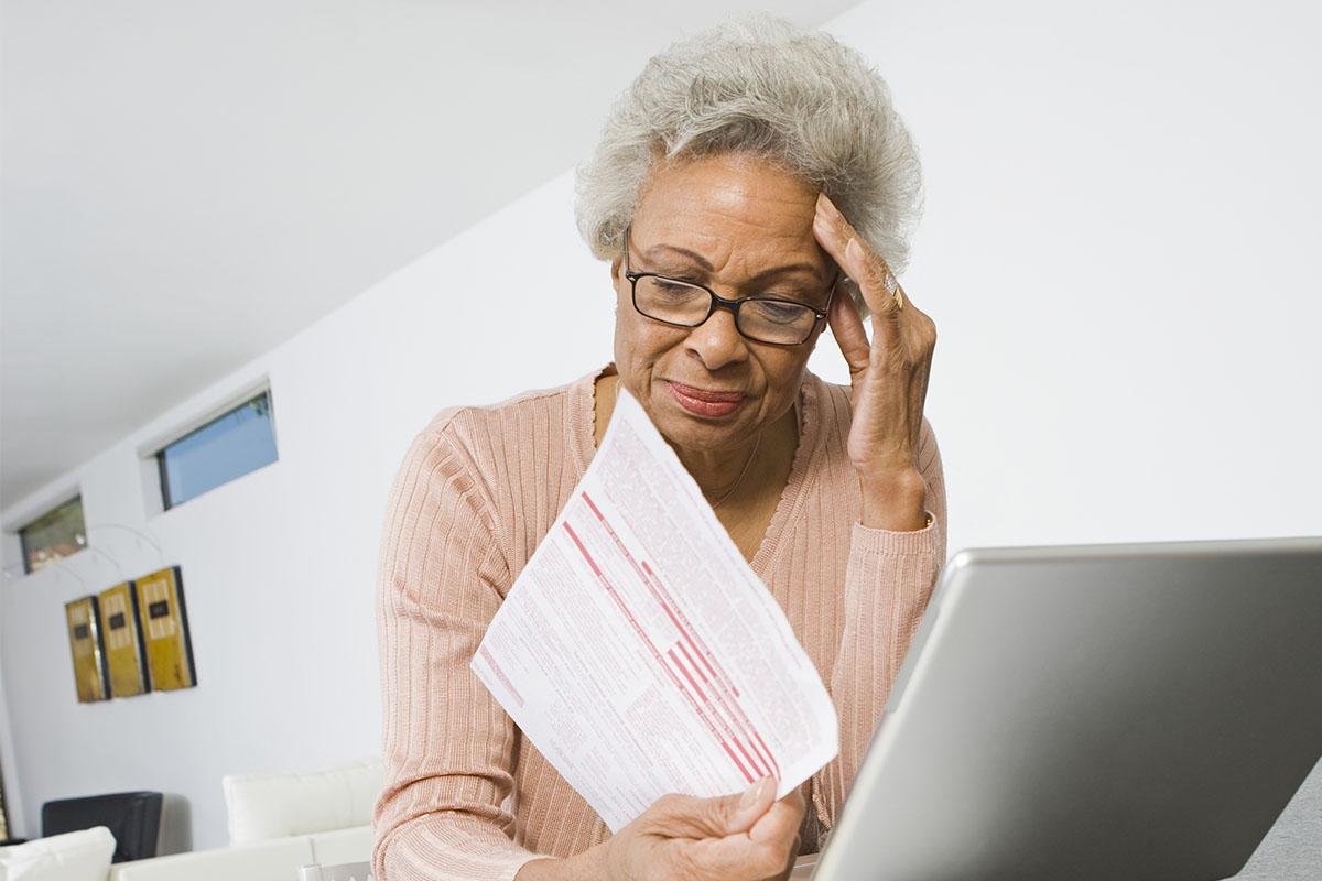 Inheritance And Medicaid Be Careful Plan Ahead