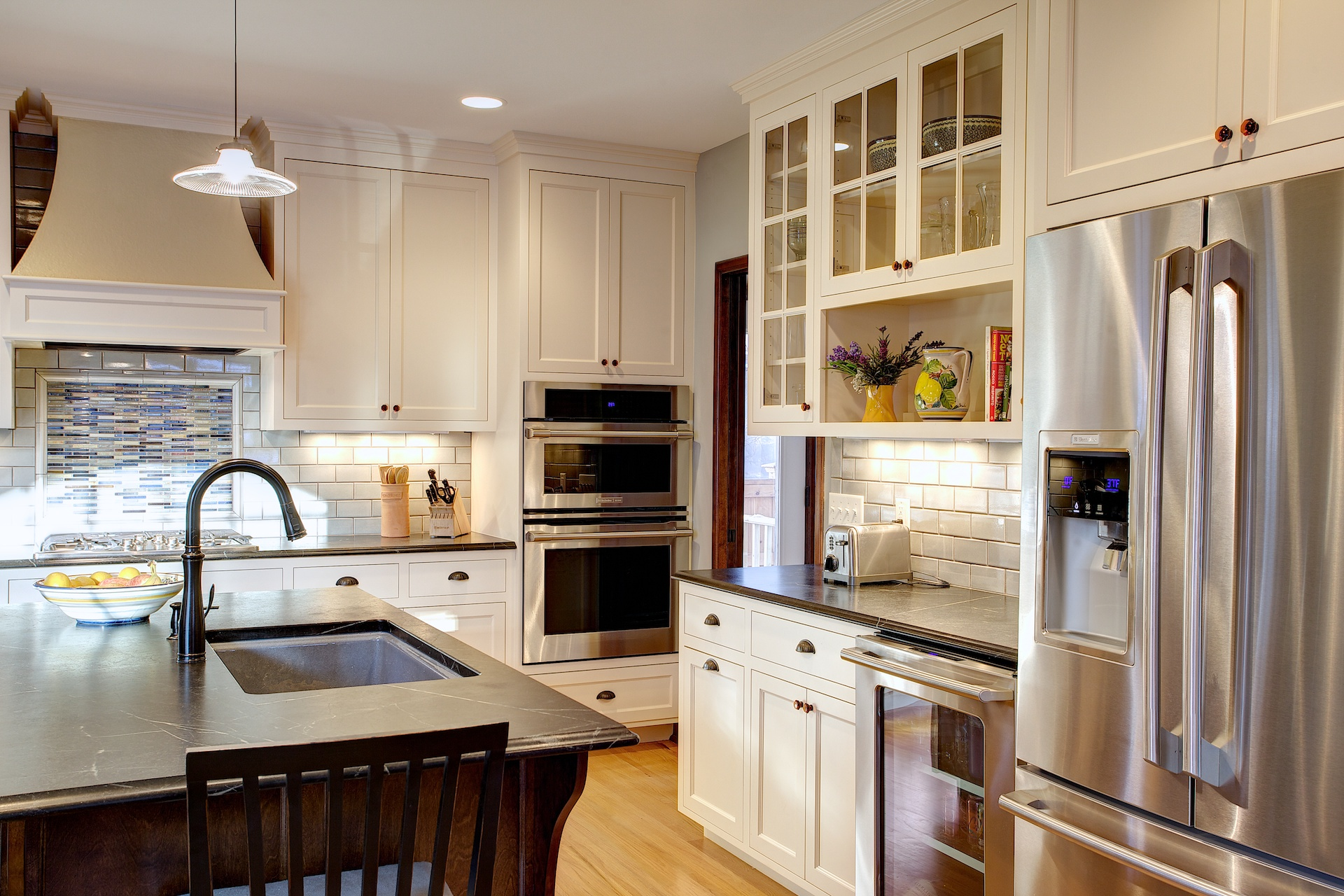 Kitchen Remodeling Minneapolis Amp St Paul Minnesota