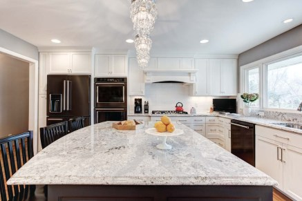 mendota-heights-kitchen-3
