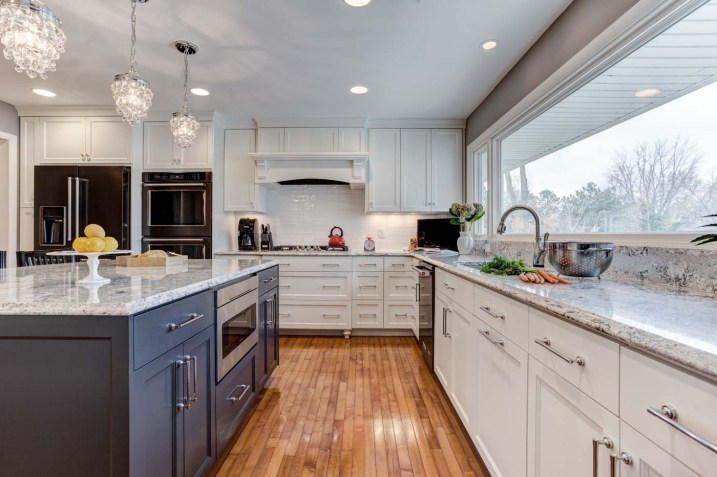 mendota-heights-kitchen-6