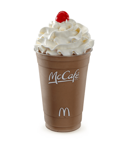 Image Result For How Many Calories In Cup Of Coffee With Cream