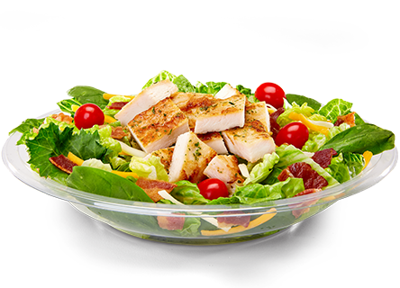 Image result for grilled chicken and salad
