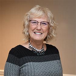 Eileen Conway