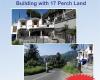 Peradeniya-Halloluwa-Katugastota Road, Halloluwa, Kandy, ,2 BathroomsBathrooms,Office,For sale,Peradeniya-Halloluwa-Katugastota Road,1095