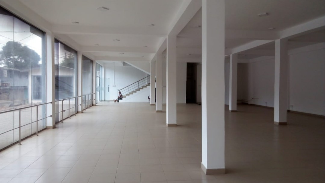 Kandy, Kandy, 3 Rooms Rooms,15 BathroomsBathrooms,Office,For Rent,1101