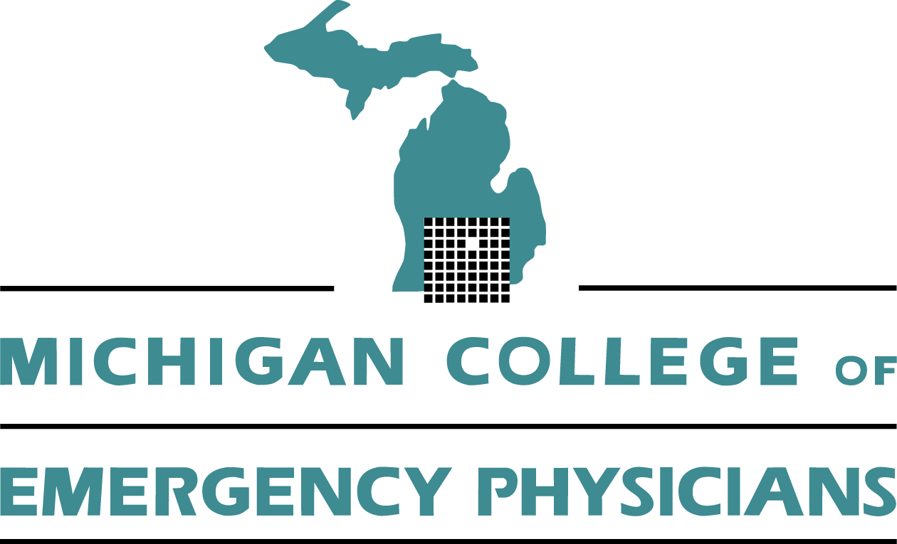 Michigan College of Emergency Physicians